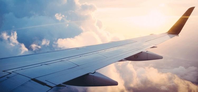 巨匠美語評價-用旅行充實美語